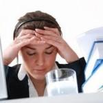 Sortir du burnout en affrontant ses difficultés