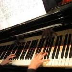 Musique/neurosciences : formidables moyens de réussite