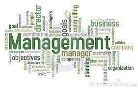Devenir ambitieux dans le management d'entreprise