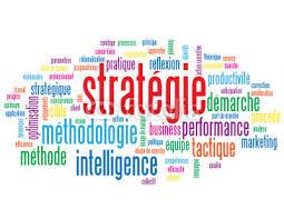 Devenir ambitieux avec une stratégie intelligente