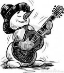 Ode pour musique-neurosciences pour le plaisir de l'oreille