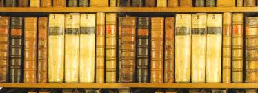 Assoiffee de culture transformée en rat de bibliothèque pour étancher sa soif de savoir