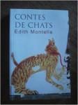 Contes de chats : jalousie malsaine, quel gachis !