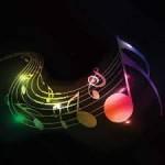 Cerveau et apprentissage en musique pour évoluer
