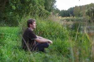 La solitude : un bonheur à vivre