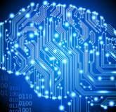 Programmer votre cerveau avec la PNL