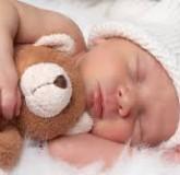 Comment le miracle d'une naissance peut vous pousser à réfléchir