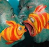 poissons 1er avril