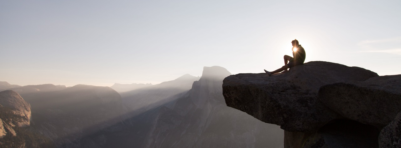 9 commandements pour une vie agréable sans effort