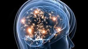 Votre cerveau rajeuni grâce aux changements d'habitudes