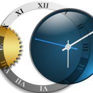 Gérer votre temps pour accroitre votre efficacité au quotidien