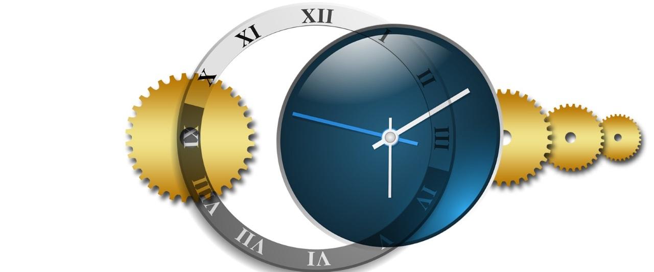 Gérer votre temps pour accroitre votre efficacité