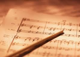 Cerveau, neurosciences et musicothérapie