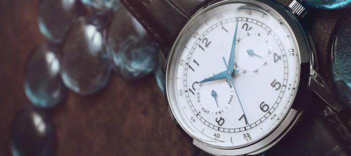 Planifier son temps avec efficacité pour maitriser sa vie