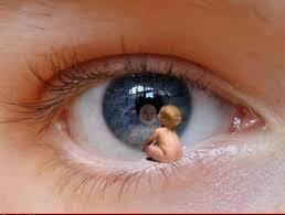 Se construire une identité par le regard de l'autre