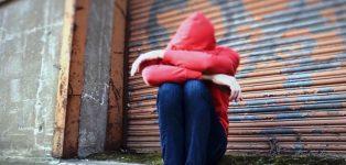 Vaincre la phobie sociale