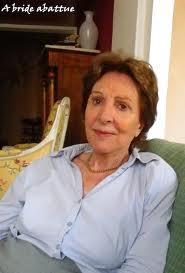 Chemin de vie, Monique Boissard