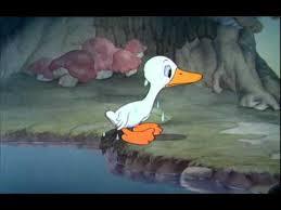 Le vilain petit canard et parcours de vie