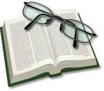 reconnaissance de l'autre, Encore de la lecture