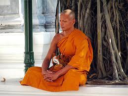 clés magique et méditer