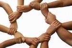 reconnaissance et solidarité