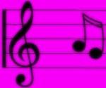 Respect dans l'harmonie