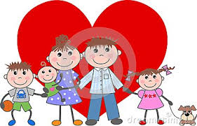 L'amour familial ne suffit pas toujours