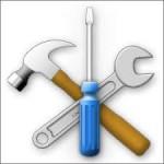 Parole aisée grâce à de bons outils adaptés