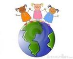 Les leviers du bonheur s'appelleMusique/neurosciences aux mains des enfants pour leur bonheur