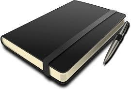 L'écriture comme outils de développement personnel
