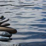 La spiritualité au service de vos vie