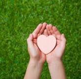 Magnifique pouvoir de l'amour pour nous servir... et nous guider