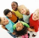 une pédagogie active pour des enfants épanouis