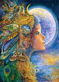 Transformer les difficultés en de fabuleux trésors grâce à l'intuition