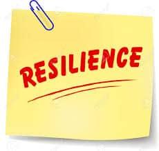 La résilience, rebondir face aux épreuves, c'est possible