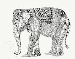 Comment rendre son cerveau plus performant avec une mémoire d'éléphant