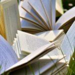 La lecture : puissante manipulatrice pour diriger votre vie