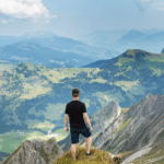 Intuition : outil pour trouver l'inspiration