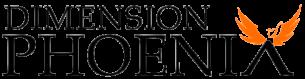 Dimension Phoenix
