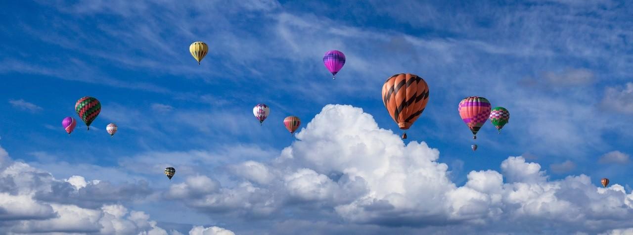 Comment atteindre vos objectifs : 7 conseils