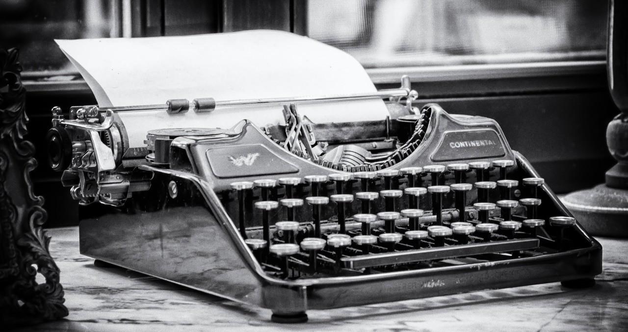 Ecrire votre livre : 15 pistes conseillées