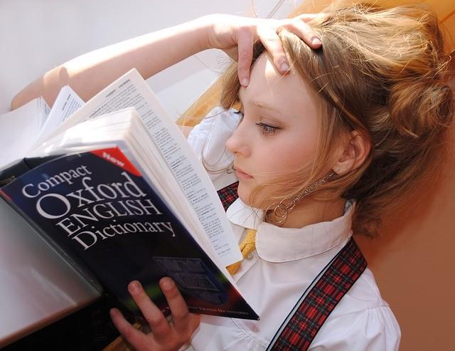 Lire et toujours lire