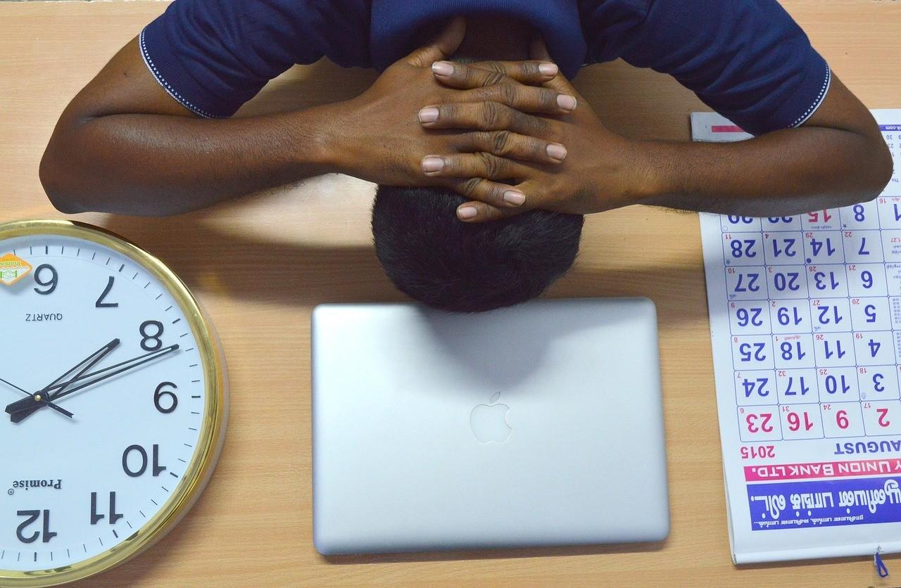 Gestion de votre stress