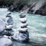 Comment rester zen et productif en toutes circonstances