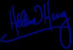 Helene hug