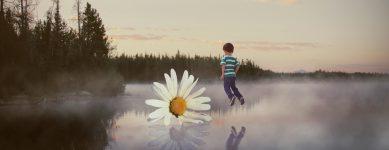 Pensée positive : comment la comprendre