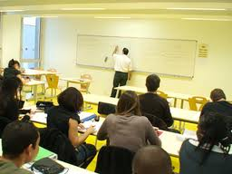 Apprentissage obligatoire pour Carnet de notes et Crayon