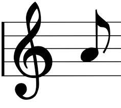 Goujats et amour de la musique, bon manage ?