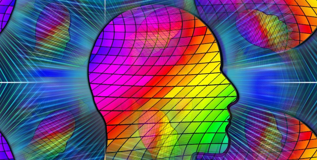 Cultiver le bonheur avec la psycho-cybernétique en 7 points