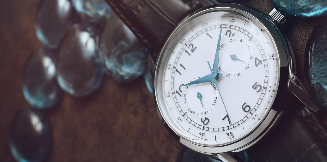 Planifier son temps avec efficacité
